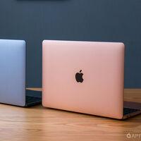 Las ventas del Mac han crecido un 16% interanualmente, según estimaciones de Canalys