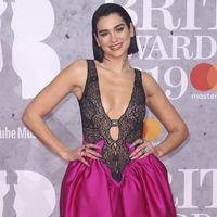 BRIT Awards 2019: los mejores looks de la noche