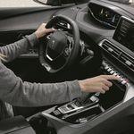 El nuevo Peugeot 3008 quiere entrarte por la nariz, más que por los ojos