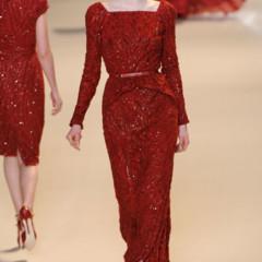 Foto 8 de 32 de la galería elie-saab-otono-invierno-20112012-en-la-semana-de-la-moda-de-paris-la-alfombra-roja-espera en Trendencias