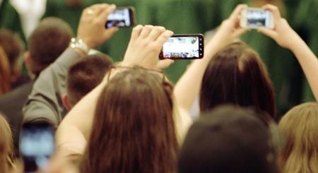9 momentos de la vida en la que es mejor tener conexión 4G-LTE