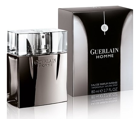 guerlain-homme-bottle.jpg