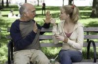 'Whatever works', de Woody Allen, tiene buena acogida en el Festival de Tribeca