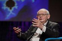 Benoit Mandelbrot, el hombre que puso orden al caos, muere a los 85 años