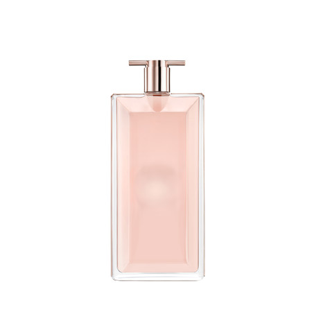 Idole The New Feminine Fragrance By Lancome