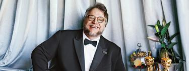 Más de Guillermo del Toro: el director mexicano estará a cargo de una nueva adaptación de 'Pinocho' para Netflix