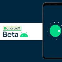 Android 11: estos son los smartphones confirmados (hasta el momento) que podrán descargar la beta del nuevo sistema operativo de Google