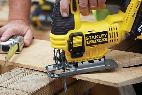 Ofertas de herramientas en Amazon: brocas y alicates Bosch, lijadoras y taladros Black & Decker o sierras Stanley rebajadas
