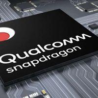 El Qualcomm Snapdragon 710 a por la gama media del futuro, la familia Snapdragon 600 en peligro