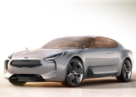 Un GT de tracción trasera, un Niro EV y su división deportiva: Estos son los planes de Kia de cara a 2020