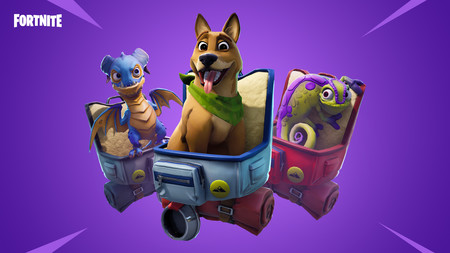Fortnite 2fpatch Notes 2fv6 00 2foverview Text V6 00 2fbr06 Social Pets V2 1920x1080 Ff88afea615298bd9168ed63b2fa757326a7aa2f 1
