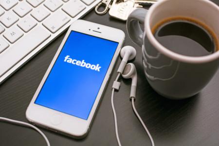 Facebook actualiza su app de iOS y dice haber resuelto los problemas de autonomía