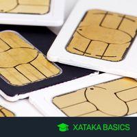 eSIM o SIM virtual: qué es, qué ventajas tiene y cuál es su compatibilidad en España