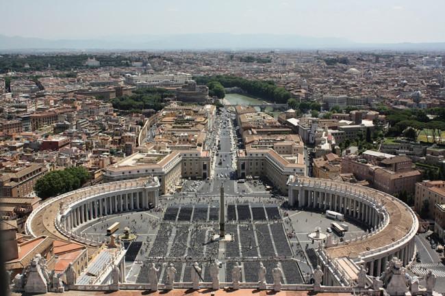 Rome 599091 1280