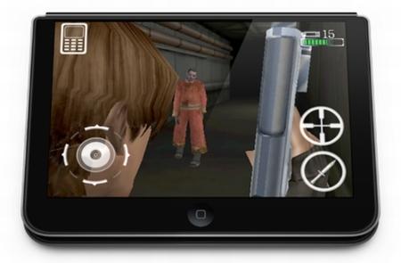 apple_gaming_tablet_concept.jpg