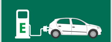 """Las """"otras"""" claves esenciales del coche eléctrico, y que la mayoría nunca antes se había planteado"""