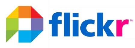 Picplz: ¿Sustituto de Instagram o de Flickr?