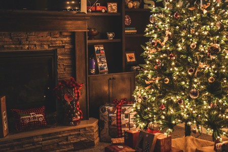 Villancicos de Navidad para niños: Ande, ande, ande, la marimorena