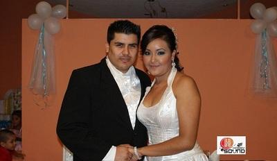 Divorciarse costará 1.280 euros
