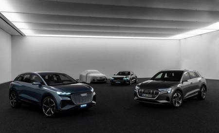 Audi Coche Electrico Adelanto 201961348 1570180091 2