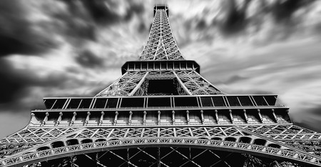 Eiffel Tower 1784212 960 720