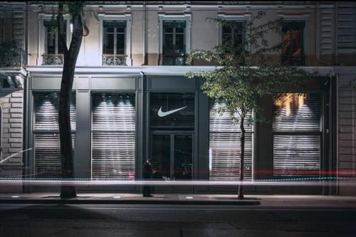 13 ofertas deportivas imprescindibles de Nike aprovechando el cupón del 20% de descuento extra estas rebajas