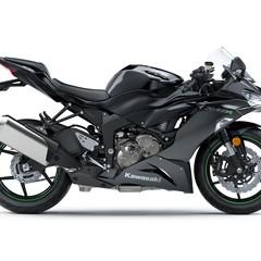Foto 12 de 43 de la galería kawasaki-zx-6r-ninja-2019 en Motorpasion Moto