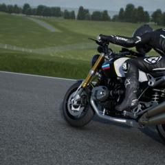 Foto 38 de 51 de la galería ride-3-analisis en Motorpasion Moto
