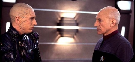 Star Trek Nemesis 3