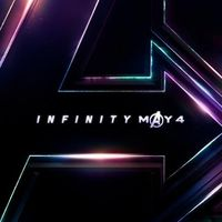 El nuevo póster de 'Vengadores: La guerra del infinito' no puede ser más simple