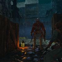 Shadwen, lo nuevo de Frozenbyte, llegará el 17 de mayo a PS4 y PC
