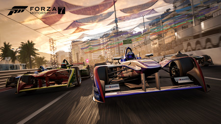 Forzamotorsport7 Rreview 03 Formulario Wm 3840x2160