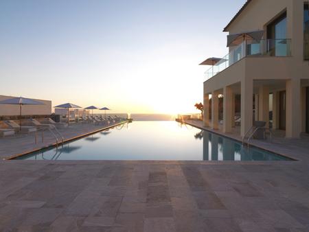 Todas las imágenes del Jumeirah Port Soller Hotel & Spa