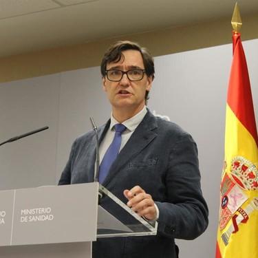 Sanidad limita los grupos de comensales en bares y restaurantes a solo 10 personas, en toda España (y decreta el cierre total de pubs y discotecas)
