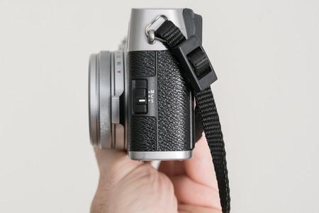 Fujifilmx100f 00016