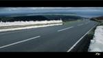 TT de la Isla de Man, previa 2015 ¿estás preparado?
