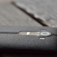 Se filtra Android 6.0 para el LG G4, ya puedes instalarlo