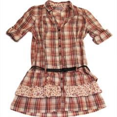 Foto 17 de 48 de la galería la-nueva-ropa-de-bershka-para-la-vuelta-al-colegio-prendas-juveniles en Trendencias