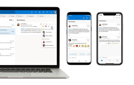 Meet Now llegará a iOS: ahora iniciar una reunión en Microsoft Teams será cosa de un click