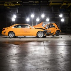 crash-test-smart-fortwo-2014-vs-mercedes-benz-clase-s-1