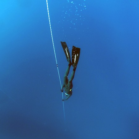 Freediving 1383103 1280