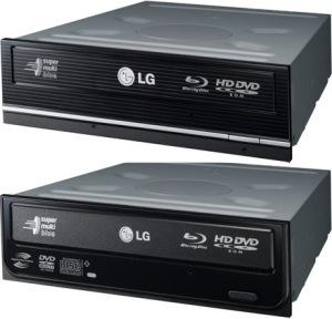 Ganadores de los Blu-Ray Multiblue de LG