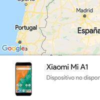 Google prepara una red colaborativa para encontrar móviles Android, como Samsung y Apple