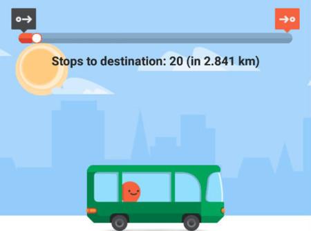 Moovit se posiciona como la aplicación de movilidad número uno en el mundo