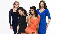 La última temporada de 'Mistresses' llega a Cosmopolitan