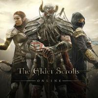 Un millón de dólares por jugar a The Elder Scrolls Online. ¿Quién Quiere ser Millonario?
