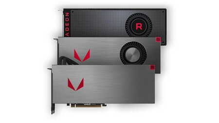 AMD FidelityFX Super Resolution aterrizará este mes en PC para competir con el DLSS de Nvidia