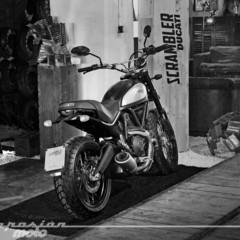 Foto 29 de 67 de la galería ducati-scrambler-presentacion-1 en Motorpasion Moto