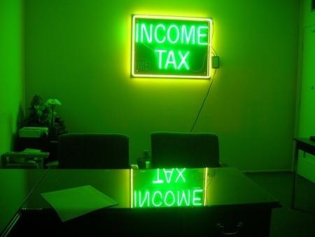 ¿Cómo se evalua al mejor asesor fiscal?