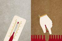 Protocolo del champán: cuándo, dónde y cómo servirlo